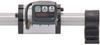 DryLin® Q Measuring System