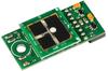 Gas Sensors -- 1684-1038-ND -Image