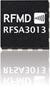 RF Attenuator -- RFSA3013