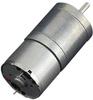 Motors - AC, DC -- 1738-1284-ND