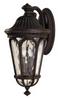 Outdoor Wall Light -- OL5604WAL