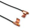 NTC Thermistor Pipe Temperature Sensor with Copper Housing -- USP7766