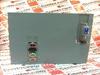 SCHNEIDER ELECTRIC MCC4SZ3COMBUCKET ( BUCKET SZ-3 COMBO (SQ93443) ) -Image