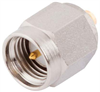 Coaxial Connectors (RF) -- M39012/79B3101-ND -Image