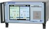 Scanivalve Pressure Calibrator -- SPC4000