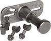 Tiger Tool 11001 Axle Shaft Puller -- TIG11001