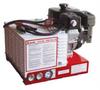 Goodall 11-606 Jumpstart 12 Volt, 450 Amp Startall w/2,000 W -- GOO11606