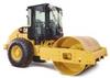 CS54 Vibratory Soil Compactor -- CS54 Vibratory Soil Compactor