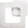 GRG - Glass fiber reinforced gypsum access panel - Image