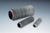 GORTIFLEX® Convoluted Tubing -- CT-1 - Image