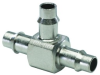Minimatic® Slip-On Fitting -- T44-4 -Image