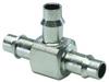 Minimatic® Slip-On Fitting -- T44-4 -Image