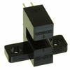 Optical Sensors - Photointerrupters - Slot Type - Transistor Output -- OR780-ND -Image