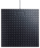 Safety Pressure Mats -- Series SMS 4