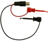 XL1 Mini-Hook Adapter -- 1001XL1