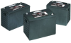 Element® Pallet Pro System and Deep Cycle Bloc Batteries