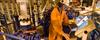 Seahawk™ Cementing Unit