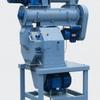Pellet Mill -- VPM 250