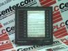 ALARM ANNUNCIATOR 10CHANNEL 24VDC -- M10002424B