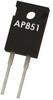 8096560P -Image