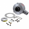 Encoders -- 1724-01070-173-ND -Image