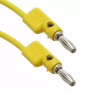 Patch Cord -- B-36-4 -Image