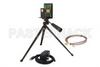 60 GHz Development System, Transmit (Tx), Low Phase Noise Development, Tripod and USB control -- PEM009-KIT-TX -Image