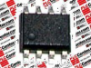 TEXAS INSTRUMENTS SEMI TL082CPSR ( IC, OP AMP, 3MHZ, 13V/ US, SOIC-8, FULL REEL; NO. OF AMPLIFIERS:2 AMPLIFIER; BANDWIDTH:3MHZ; SLEW RATE:13V/ S; SUPPLY VOLTAGE RANGE:7V TO 36V; AMPLIFIER CASE STYL... -Image