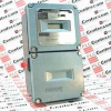 INVENSYS IMT20PA10FGZ ( TRANSMITTER, MAGNETIC FLOW, 30VAC, 50/60HZ ) -Image