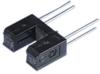 Optical Sensors - Photointerrupters - Slot Type - Transistor Output -- 425-1057-5-ND -Image