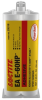 Structural Adhesives -- LOCTITE EA E-60HP -- View Larger Image
