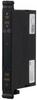 AC Surge Protector SPD APEX Module 120 Vac SASD 10 kA L2 -- 1000-784-41 -Image