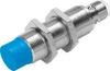 Proximity sensor -- SIED-M18NB-ZO-S-L - Image