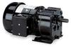 Gearmotor,AC,40 RPM -- 6K329
