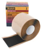 Cable Jacket Repair Tape,2 Inx6Ft,Mastic -- 4DYW8