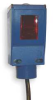Photoelectric Sensor -- 5JV58