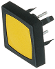 Frontpanel Switch -- MCS 18 Gold Contact - Image