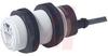 SENSOR, PROXIMITY,CAPACITIVE, 20-250 VAC/DC, MOS FET N/O OR C -- 70014286 - Image