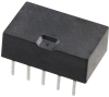 Signal Relays, Up to 2 Amps -- D3006-ND -Image