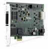 NI PCIe-6341, X Series DAQ (16 AI, 24 DIO, 2 AO) -- 781046-01-Image
