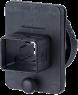 Industry IP67 V4 Bulkhead -- 1401043302ke - Image