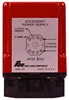 Octal Plug In Accessory Power Supply -- APS - Image