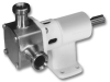 30580 Sanitary Pump -- 30580-0005 - Image