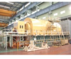 Air-Cooled Generators for Small and Medium Sized Power Plants - Image