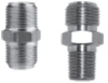 Stainless Steel Adaptor -- 2T - 2B - Image