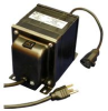 HAMMOND - 171A - Isolation Transformer -- 24462
