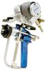 FRP Spray Gun -- Century LEL Chop Gun -- View Larger Image