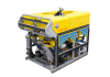 Work Class ROV -- XLR150