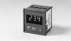 3 Digit Digital Panel Meter in 72mm x 72mm Housing -- DI372 Series Frequency