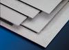 SAFPLATE Fiberglass Gritted Plate
